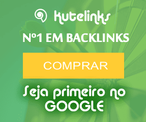 Comprar backlink