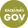 Backlinks Gov