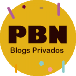 15 backlinks PBN