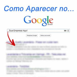 40 Backlinks em site DA40+
